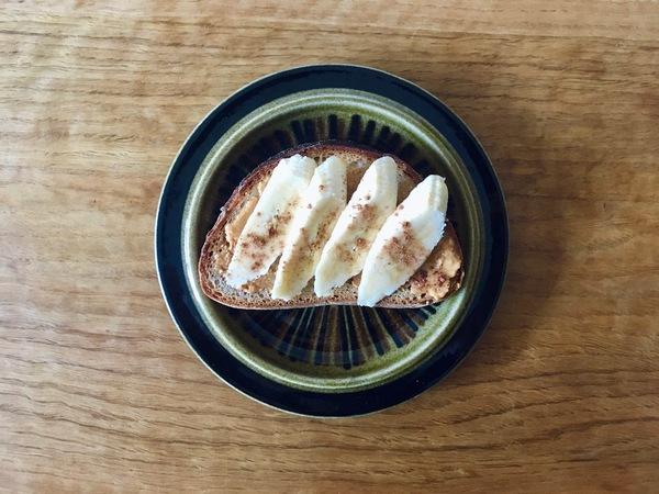 スマッカーズ 「ナチュラルピーナッツバター クリーミー 340g」