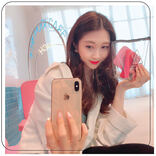 韓国おしゃれ女子にダントツ人気コスメ 「3CE」|美容ツウが愛用アイテムを公開!