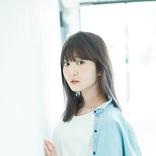 久保ユリカ、2年ぶりのニューシングル発売決定 1月よりラジオ大阪にてラジオ番組開始