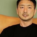 BEAMSコミュニケーションディレクター・土井地博さんが10年後も手放さないモノ