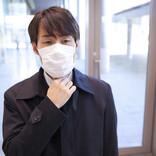新型コロナも!? 感染症のリスクが激増する「冬場の口呼吸」の直し方
