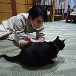 中村蒼、『紅白』出演への想い「本当に身に余る光栄」