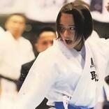 山本舞香『RIZIN』観戦へ「やっぱり女性同士の戦いはテンション上がる」
