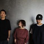 jizueとfox capture planがビルボードライブ大阪、横浜でコラボライブ開催を発表