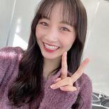 NMB48山本彩加 ソロ冠ライブで卒業発表、看護の道へ 芸能界を引退