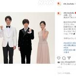 『第71回NHK紅白歌合戦』曲順はこちら!大トリはMISIA、活動休止前の嵐はいつ?