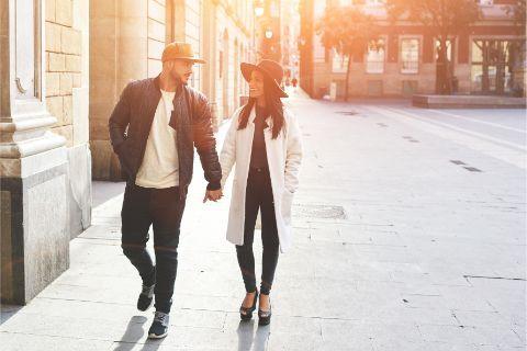 壮絶……彼氏の裏切り。実は彼氏が既婚者だった【前編】