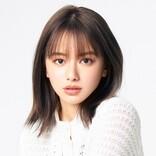"""""""黒帯""""山本舞香、小6の空手少女時代の写真公開 『RIZIN.26』SPゲストに"""