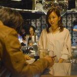 """SKE48 大場美奈「からあげが禁止された世界」で奮闘、""""気分アガる""""ショートムービー"""