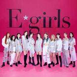 E-girls 涙のラストライブ、11人はそれぞれの道へ「輝き続けられると信じています」