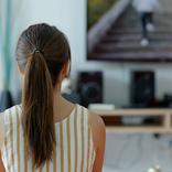 家にいながら、お出かけ気分!2020―2021年末年始、旅番組まとめ