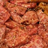 【神話グルメ】つけ麺・大勝軒の山岸氏が大絶賛した伝説の焼肉屋「焼肉板門店」が本当に本気で真剣にウマイ