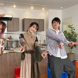 May'nが東海エリア発アニメ『シキザクラ』エンディング曲の担当決定
