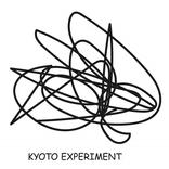 11年目の新体制第一弾の「KYOTO EXPERIMENT 京都国際舞台芸術祭 2021 SPRING」見どころを紹介