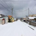北海道「核のごみ」処分場の候補地ってどんな所? 町の住民に本音を聞いた
