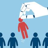 コロナ禍でも転職できる人、できない人 第1回 雇用の緊急事態宣言が発令! 2020年転職市場総括