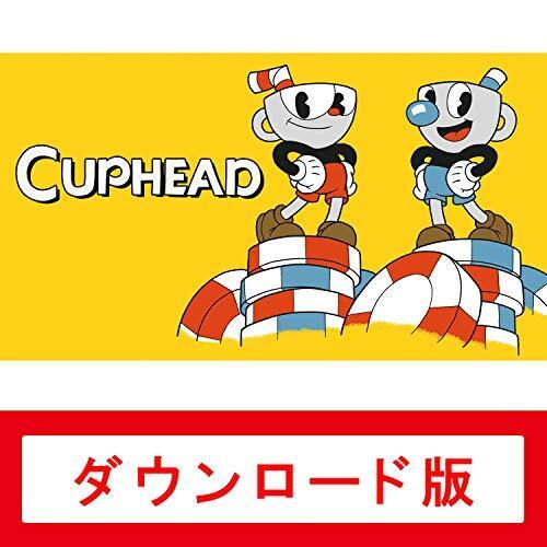 Cuphead オンラインコード版