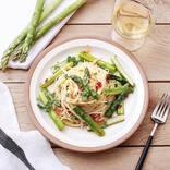 【2021春】旬の食材を使ったパスタ特集♪オイル~和風までのおすすめ絶品レシピ♡
