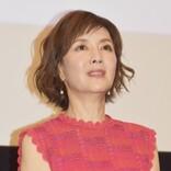 戸田恵子『アンパンマン』仕事納めから大晦日『ももいろ歌合戦』の準備へ 還暦越えとは思えぬパワー