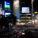 今年の大みそか「渋谷に来ないで」カウントダウン目的の来街自粛呼びかけ