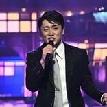 「レコ大」最優秀新人賞が決定 真田ナオキが受賞