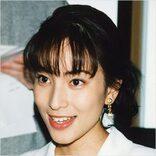 鈴木杏樹、ラジオではテンション高めの物悲しさ/あの事件の主役はいま(3)