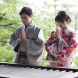 初詣に行く前にチェック!願いがかなう「神様と神社のお作法」|初詣のマナー