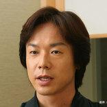 佐藤弘道が今井ゆうぞうを追悼 「あの時にもっと厳しく注意しておけば…」