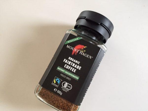 計量キャップ(インスタントコーヒー用)6