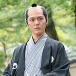 室龍太、舞台経験が生きた『大岡越前』新米同心役 東山紀之との共演も刺激に