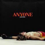 ジャスティン・ビーバー、新曲「Anyone」を2021年元日にリリース MVも同時公開