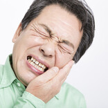 コロナ虫歯だけじゃない! テレワークが原因で起こりうる「口の病気」とは