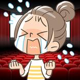 ガチで泣ける単発アニメ映画ランキング