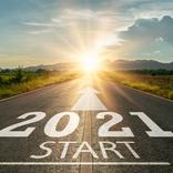 自分探しに最適!? 2021年「やりたいこと」を見つけられる星座ランキング