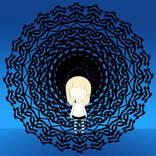 メンヘラ系第7世代のニューカマー?!「karte : 少女臨床試験」の素顔とは?