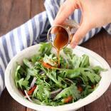 パスタに合う《サラダ》レシピ15選!もう一品欲しい時の美味しいメニューって?