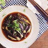 キンパの美味しい献立集をご紹介。韓国料理に合うおすすめの絶品レシピとは?