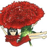 【九星気学】二黒土星の1月は「芽吹きが心や体に宿る」九星フラワー占い