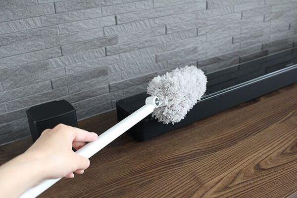 綺麗なおうちのための掃除習慣7