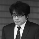 "ASKA、松居一代、石原真理子…""奇抜な言動""が心配されている芸能人たち"