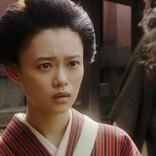 『おちょやん』杉咲花を共演者が絶賛! 周囲が応援したくなる女優力とは?