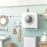 ガス乾燥機は、洗濯物がめちゃ速く乾く!導入してよかったこと5つ