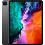 【Amazon 初売りセール】第4世代のiPad Proが10,190円オフ、Fire HD 8が30%オフとお買い得に!