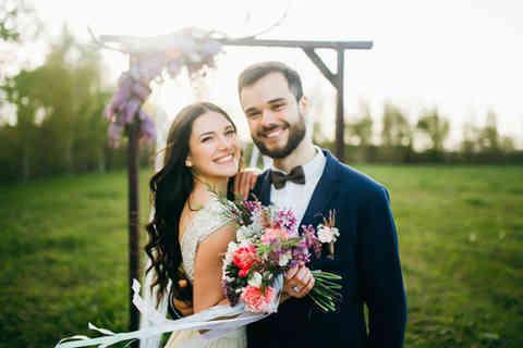 2021年結婚出来る可能性が高い星座ランキング