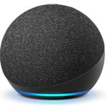 【Amazon 初売りセール】最新型Echo Dotが33%オフ、ザバスのクエン酸配合プロテインが45%オフとお買い得に!