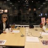 島袋寛子×伊秩弘将、ラジオ特番『ハイ!SPEEDで行こう!2021』でファン感涙ものの貴重なマル秘話を披露