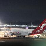 JALとカンタス航空、共同事業展開へ 7月開始見込む