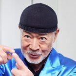 黒沢年雄、今度は「紅白」にイチャモン?「最悪な番組」発言が波紋