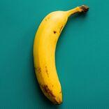 バナナマンがレギュラー出演している好きなTV番組ランキング