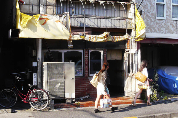 ramen-jiro-kichijoji15